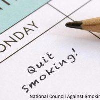 Understand the Tobacco Control Bill